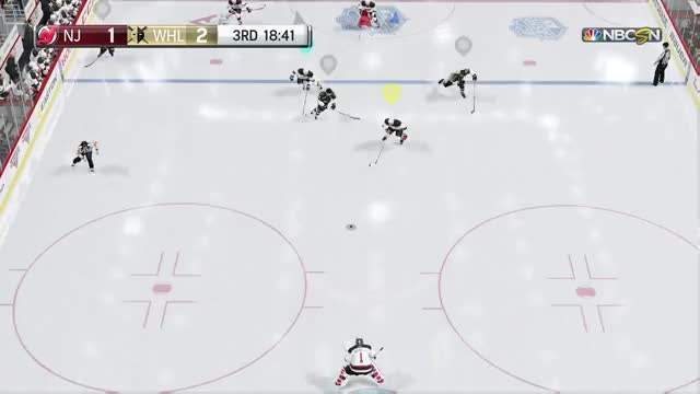 Watch and share Nhlhut GIFs and Nhl GIFs on Gfycat