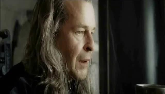 Watch and share LOTR & HP Crossover Manip #12 - Faramir, Denethor, Hermione, Pippin. GIFs on Gfycat