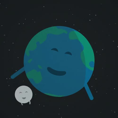 Watch and share Earth Day GIFs by Reactions on Gfycat