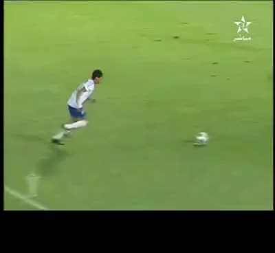 Watch and share Fail Penalty Kick GIFs on Gfycat