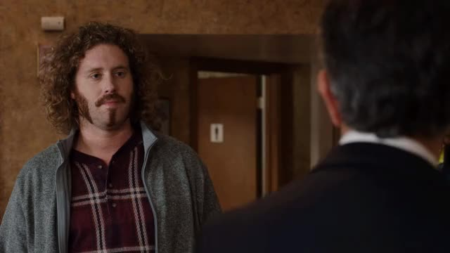 Watch and share T J Miller GIFs and Tjmiller GIFs by jaxspider on Gfycat