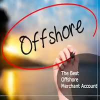 Watch and share Offshore Merchant Account For A Booming Business Transaction GIFs by eMerchant pro on Gfycat