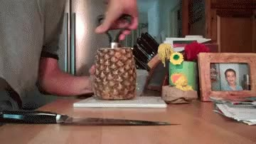 Watch satisfying GIF on Gfycat. Discover more related GIFs on Gfycat