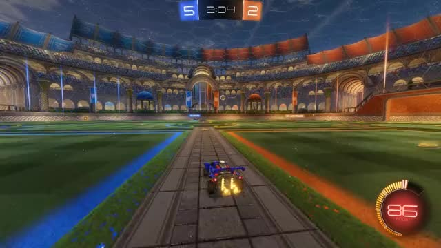 Watch Goal 8: Aubrey Plaza GIF by Gif Your Game (@gifyourgame) on Gfycat. Discover more Aubrey Plaza, Gif Your Game, GifYourGame, Rocket League, RocketLeague GIFs on Gfycat