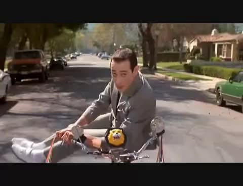 Watch Pee Wee GIF on Gfycat. Discover more Pee, Wee GIFs on Gfycat