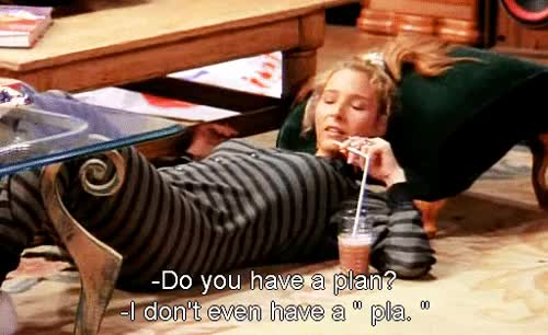 Watch and share Lisa Kudrow GIFs and Friends GIFs on Gfycat