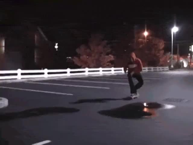Watch and share Worst Skate Slam Ever GIFs on Gfycat