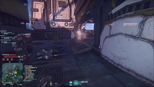 Watch and share Planetside GIFs on Gfycat