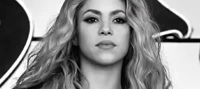 Watch this sassy GIF on Gfycat. Discover more commercials, fc barcelona, gerard pique, music, perfume, quote, quotes, rock, shakira, shakira edit, shakira mebarak, shakiraedit, shakiramebarak, singer, song GIFs on Gfycat