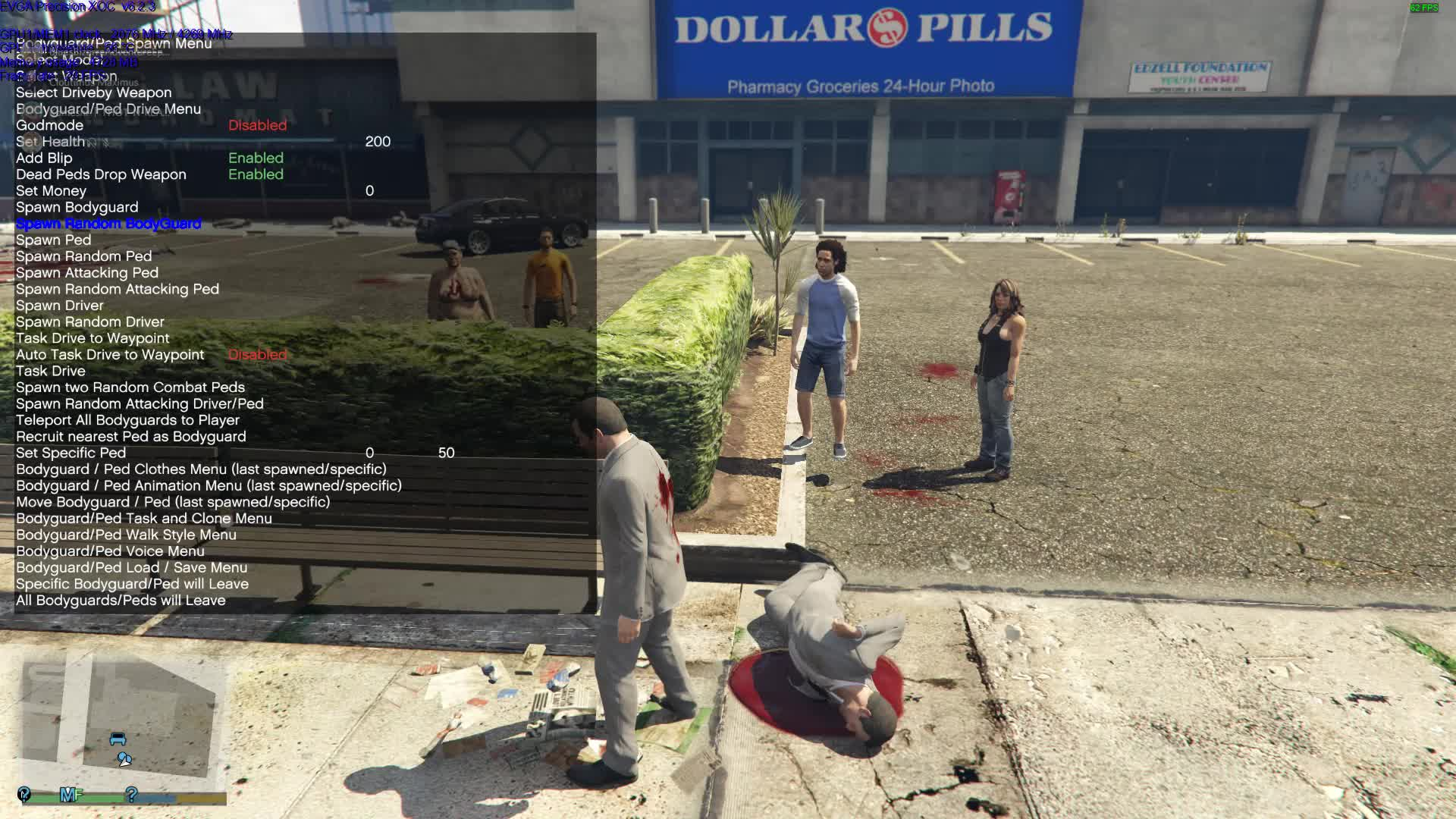 grandtheftautov, Grand Theft Auto V 2018.12.08 - 22.29.08.19.DVR Trim GIFs