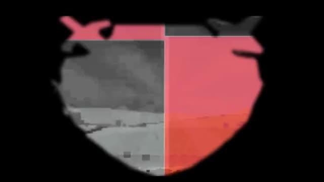Watch and share Follower GIFs on Gfycat