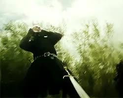 Watch and share Daenerys Targaryen GIFs and Viserys Targaryen GIFs on Gfycat