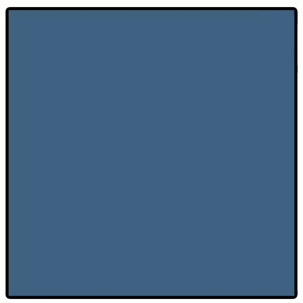Watch and share Twitch GIFs by favelus on Gfycat