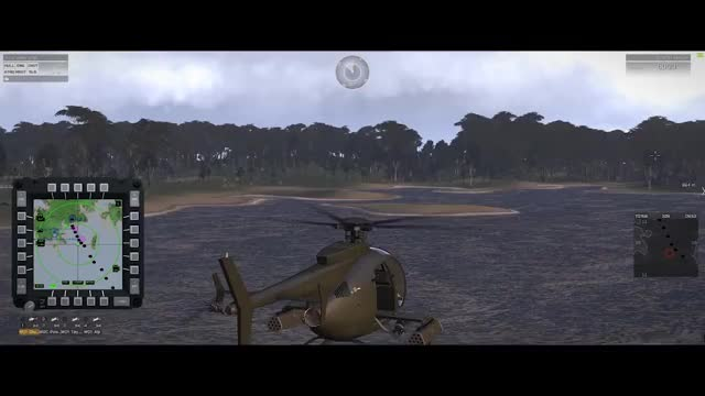 Watch and share Helicopters GIFs and Milsim GIFs by Church on Gfycat