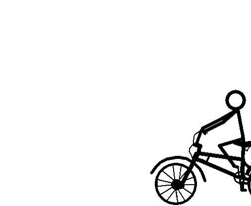 Watch and share Biking GIFs on Gfycat