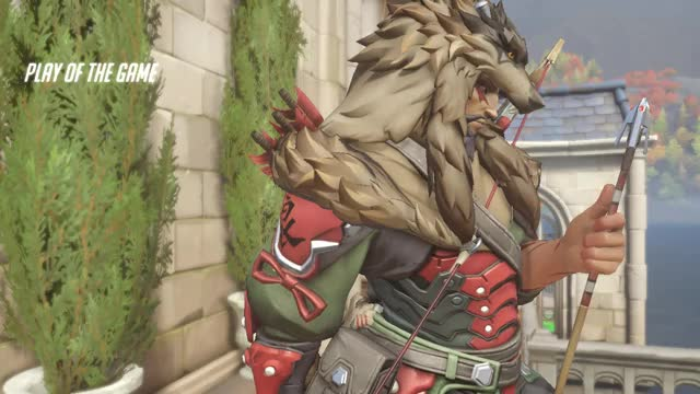 Watch pew pew pew GIF on Gfycat. Discover more overwatch GIFs on Gfycat