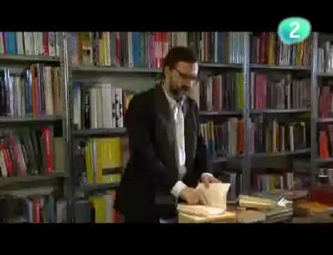 Watch and share Arturo GIFs on Gfycat