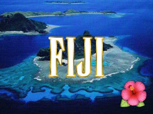 Watch and share 🇫🇯 — Fiji GIFs on Gfycat
