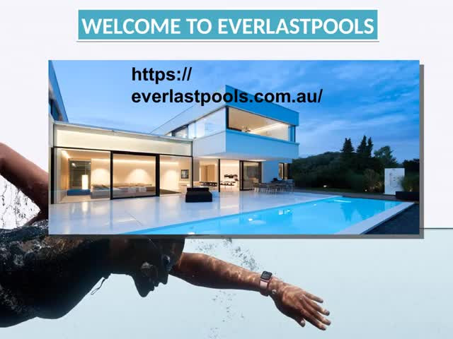 Watch and share Pool Builder Albury GIFs and Everlast Pools GIFs by everlastpools on Gfycat