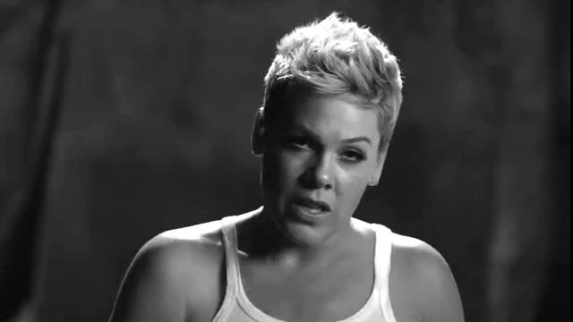 Watch and share P!nk GIFs and Pink GIFs by Reactions on Gfycat