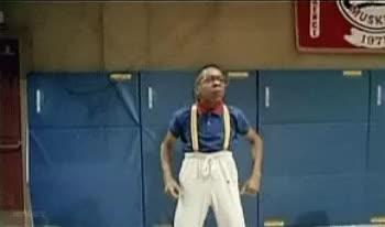 John Boyega, confused, huh, urkel, why, wtf,  GIFs