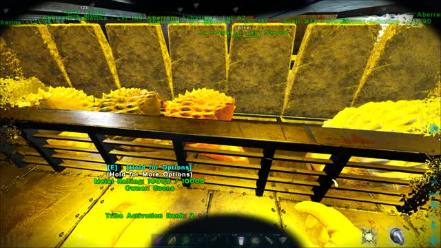 Watch ARK Survival Evolved 2018.08.04 - 14.16.00.27 GIF on Gfycat. Discover more arksurvivalevolved GIFs on Gfycat