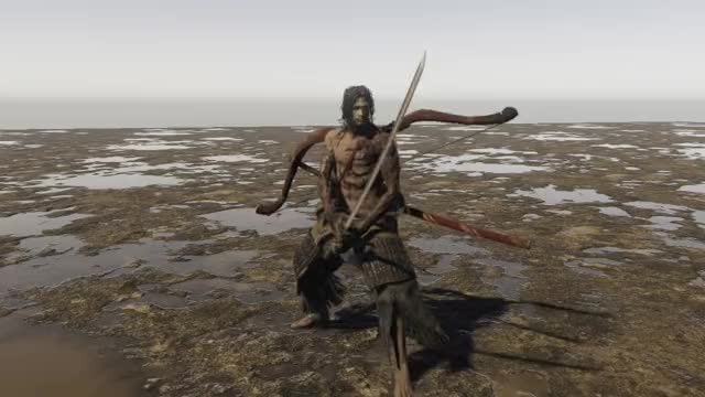 Watch and share Sekiro GIFs by maskos on Gfycat