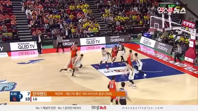 Watch and share Basketball GIFs by qjerlkqwjerklqwejrlkq on Gfycat