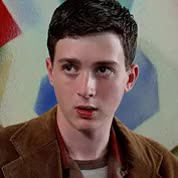 Watch and share Eddie Kaye Thomas GIFs and American Pie GIFs on Gfycat