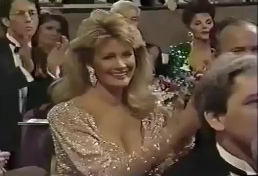 Watch and share 1992-01-06 GIFs on Gfycat