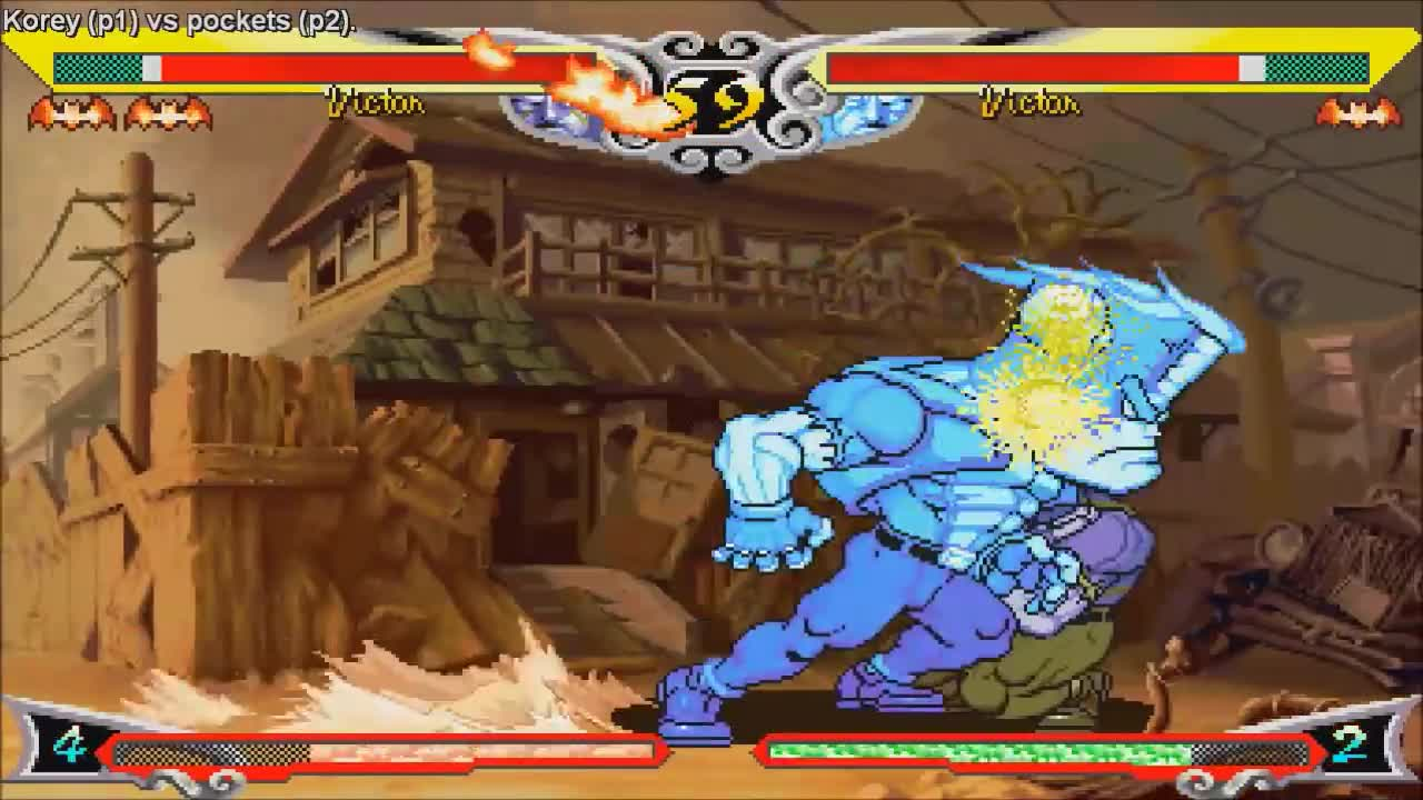 Fightcade Gifs Search | Search & Share on Homdor