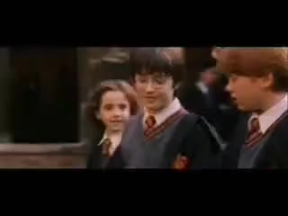 Watch hermione GIF on Gfycat. Discover more hermione GIFs on Gfycat