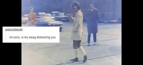 Watch and share George Harrison Gif GIFs and Tumblr Text Post GIFs on Gfycat