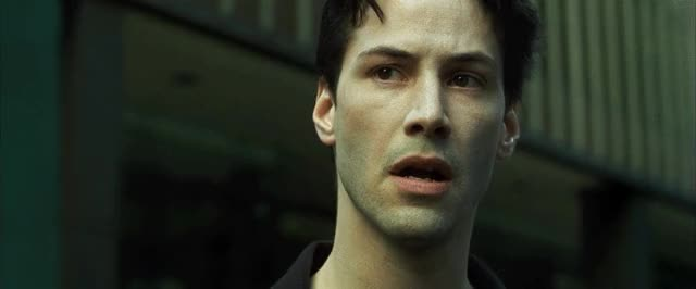Watch keanu reeves whoa GIF on Gfycat. Discover more keanu reeves GIFs on Gfycat