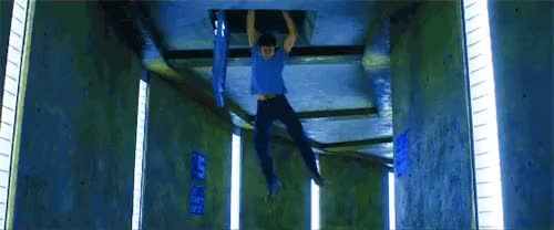 Watch this GIF on Gfycat. Discover more dylanobrienedit, ela, gifs, maze runner, ours, the maze runner all, the scorch trials, tmredit, tstedit GIFs on Gfycat