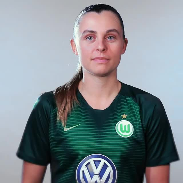 Watch 16 Peace GIF by VfL Wolfsburg (@vflwolfsburg) on Gfycat. Discover more related GIFs on Gfycat