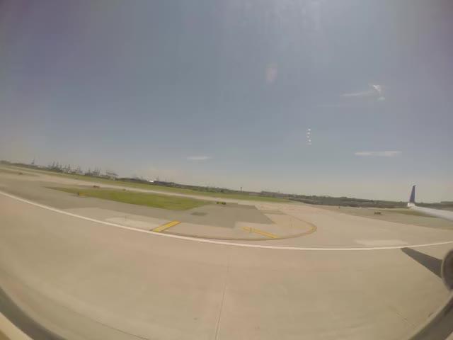 Watch Takeoff GIF on Gfycat. Discover more airplanes, timelapse GIFs on Gfycat