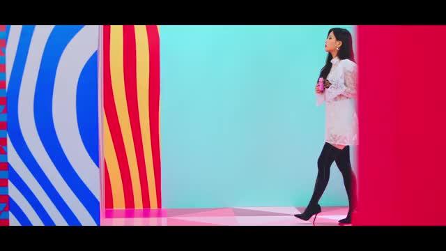 Watch (여자)아이들((G)I-DLE) - 'Senorita' : 소연(SOYEON) Teaser GIF on Gfycat. Discover more (G)I-DLE, (여자)아이들, IDLE, SOYEON, Senorita, kpop, 세뇨리따, 소연, 아이들, 여자아이들 GIFs on Gfycat