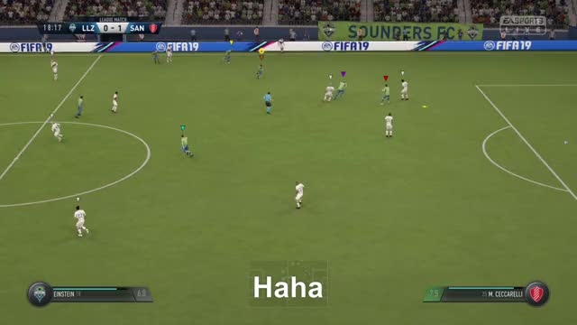 Watch and share Fatal Tekkerzz GIFs and Gamer Dvr GIFs by Gamer DVR on Gfycat