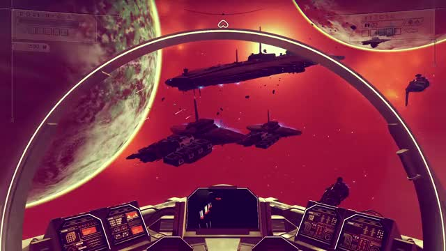 Watch and share Nms GIFs by aerowen on Gfycat