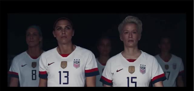 Watch and share Alexmorgan GIFs and Soccer GIFs by gaoyeryang on Gfycat