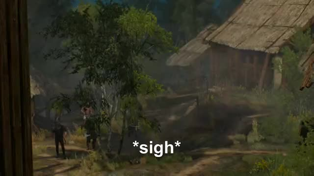 Watch this GIF by Gamer DVR (@xboxdvr) on Gfycat. Discover more AlphabetAlex, TheWitcher3WildHunt, xbox, xbox dvr, xbox one GIFs on Gfycat
