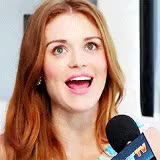 Watch and share Holland Roden GIFs and Flawless GIFs on Gfycat