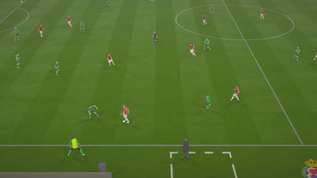 Watch header GIF on Gfycat. Discover more fifa GIFs on Gfycat