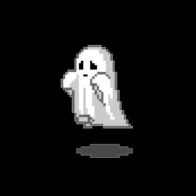 Watch and share Transparent GIFs and Pixel Art GIFs on Gfycat