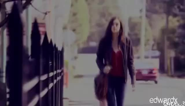 Watch and share Elena GIFs on Gfycat