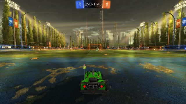 Watch and share Rocket League GIFs and Overtime GIFs by delmonic on Gfycat