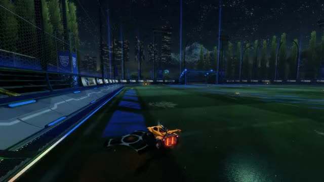 Watch and share Rocket League GIFs and Epic GIFs on Gfycat