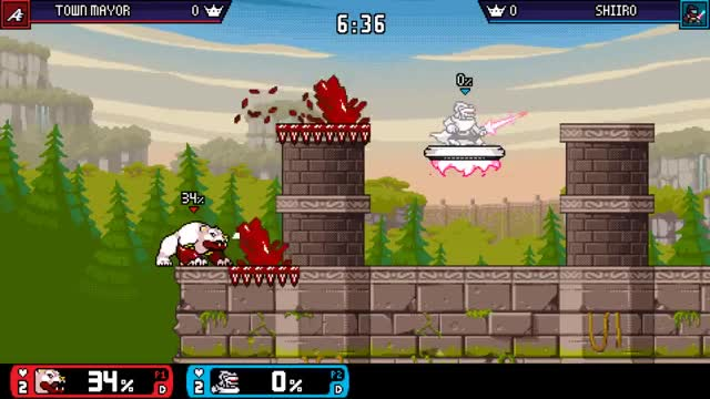 Watch and share Clairen String GIFs on Gfycat