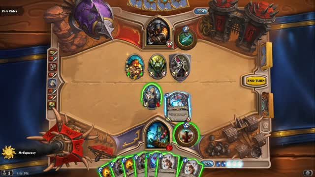 Watch Electra+Blazing Invocation Bug GIF by Bug (@mrsqueezy) on Gfycat. Discover more Hearthstone GIFs on Gfycat